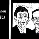 Founding Fathers of Al-Qaeda