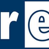 MREA Logo