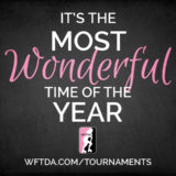 WFTDA Tournament Infographic