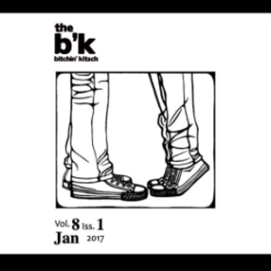 The B'K Issues