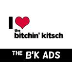 The Bitchin